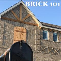 Brick 101